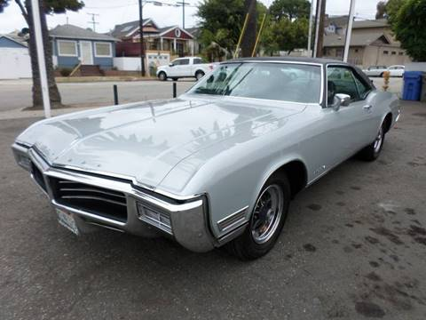 1969 buick riviera for sale in longview, tx - carsforsale®