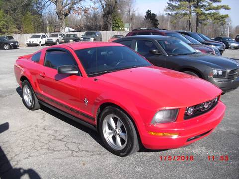 Cars For Sale In Paragould Ar