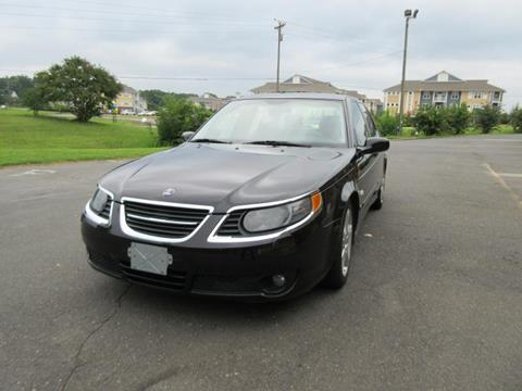 2007 Saab 9-5 for sale in Fort Mill, SC