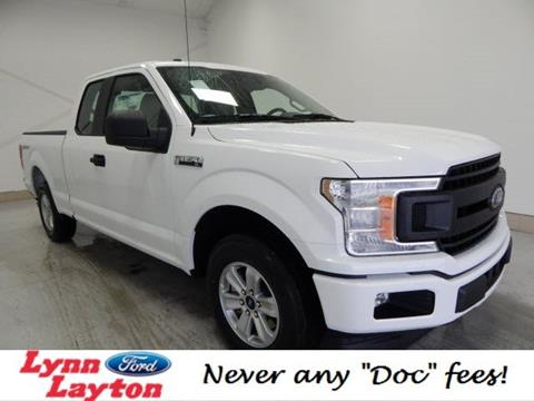 ford f 150 for sale in alabama. Black Bedroom Furniture Sets. Home Design Ideas