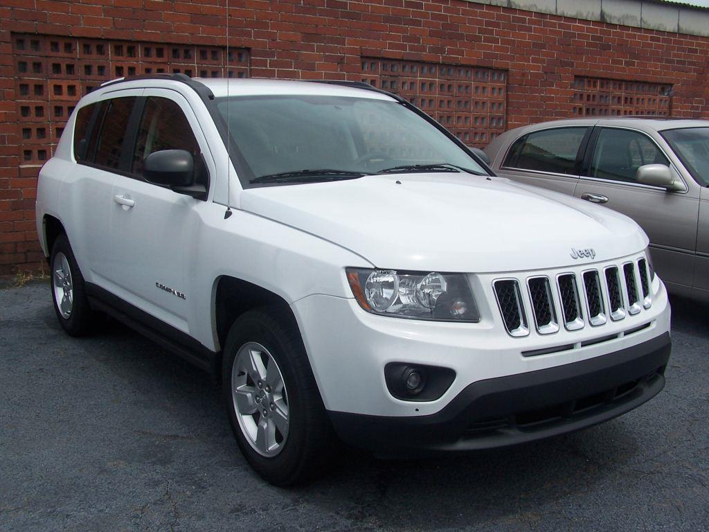 htm v north cherokee on available in financing largethumb s finance guelph new jeep