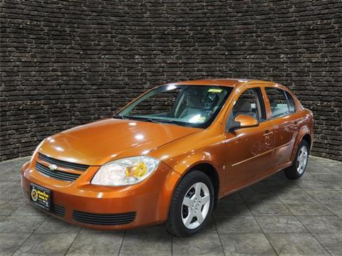 2007 Chevrolet Cobalt for sale in Montclair, NJ