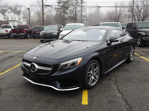 Mercedes benz for sale in montclair nj for Mercedes benz for sale in nj