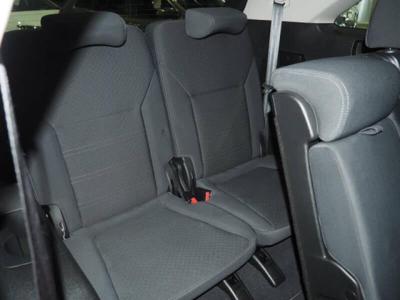 2017 Kia Sorento AWD LX V6 4dr SUV - Montclair NJ
