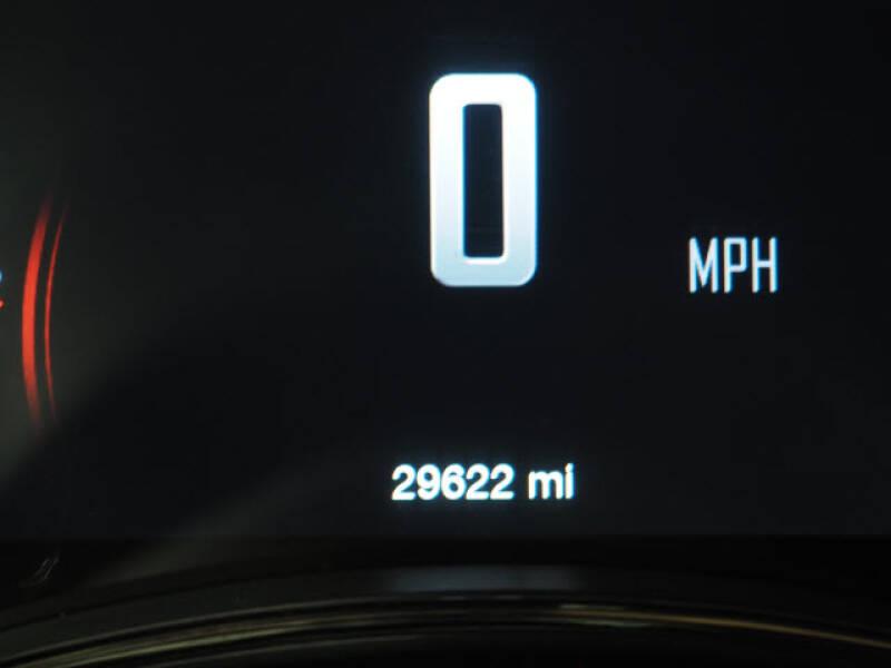 2018 Dodge Durango AWD GT 4dr SUV - Montclair NJ
