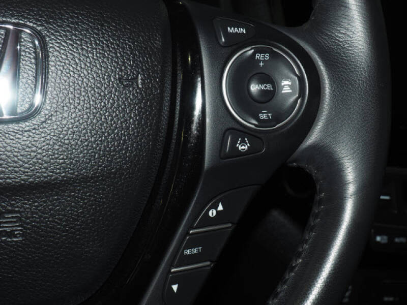 2017 Honda Pilot AWD Touring 4dr SUV - Montclair NJ