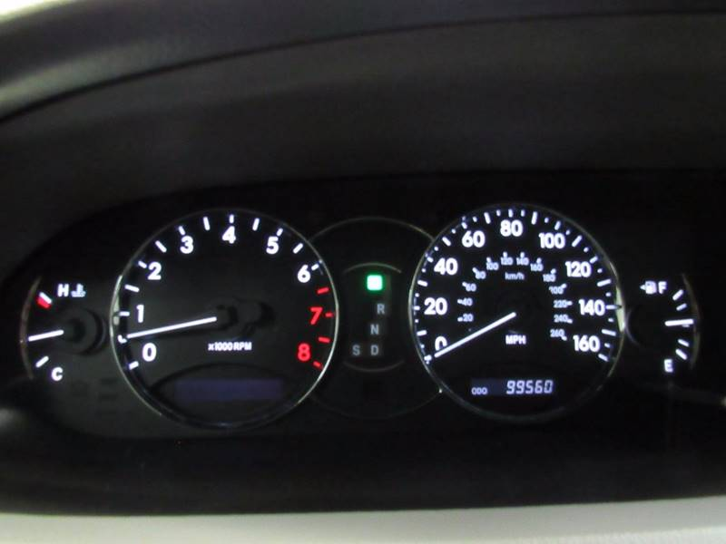 2005 Toyota Avalon for sale at Premier Automotive Group in Milford OH