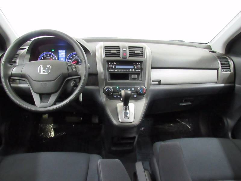 2010 Honda CR-V for sale at Premier Automotive Group in Milford OH