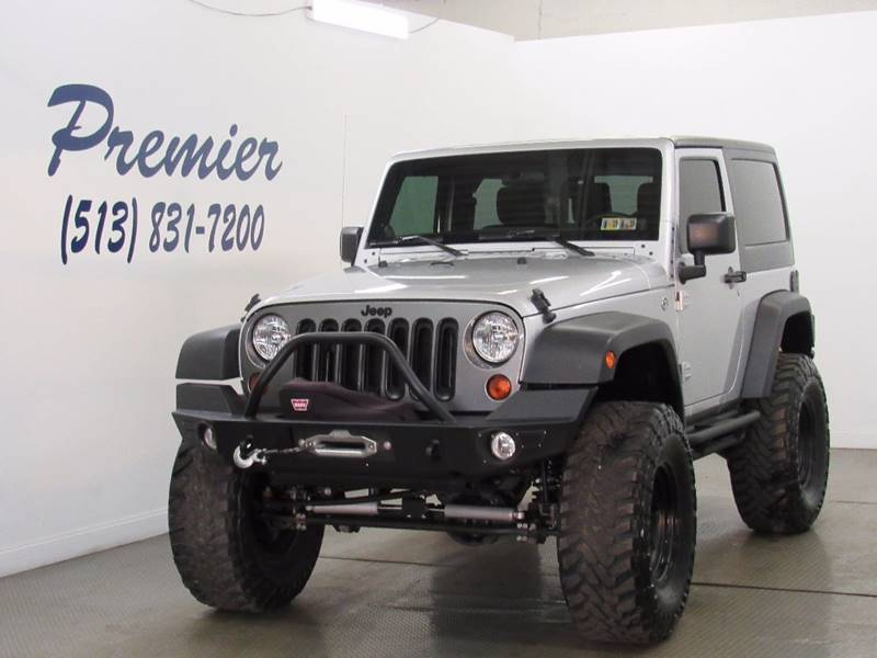 details wrangler sport auto unisell omaha jeep in at ne for sale inventory