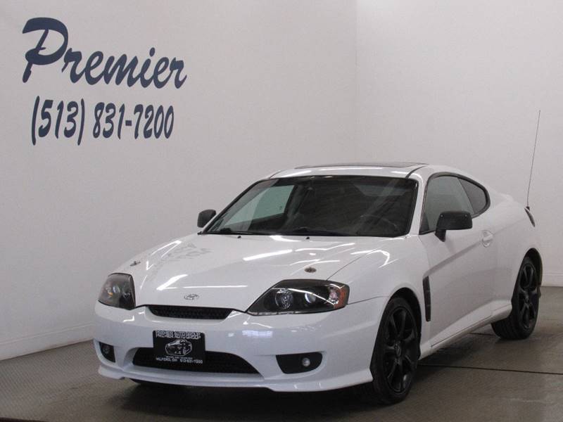 hyundai ended ny of online auto tiburon auction copart auctions island title certificate long en lot on vin gs carfinder