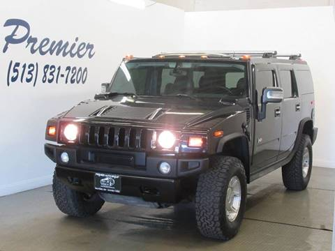 2007 hummer h2 for sale. Black Bedroom Furniture Sets. Home Design Ideas