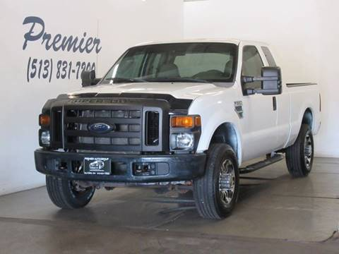2008 ford f 250 super duty for sale in taylorville, il carsforsale 2008 Ford F150 Styleside 2008 ford f 250 super duty for sale in milford, oh