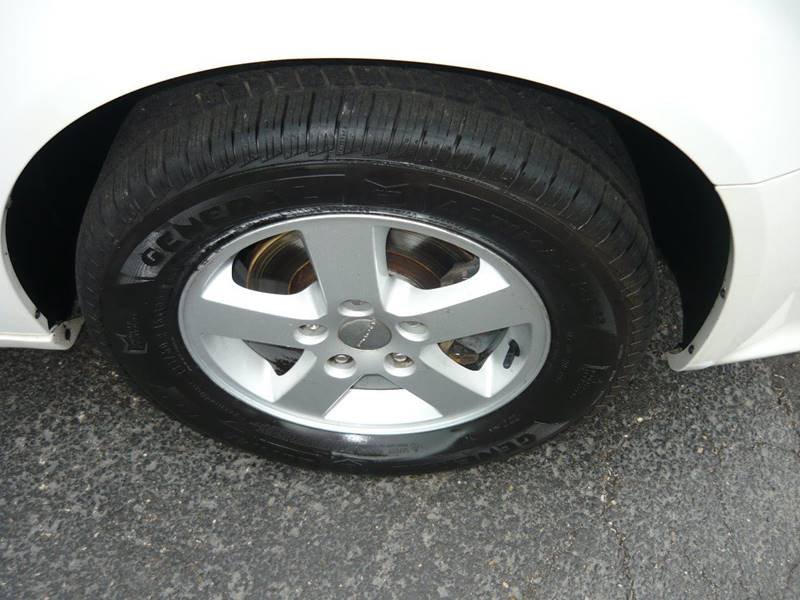 2011 Dodge Grand Caravan Mainstreet 4dr Mini-Van - Marietta OH