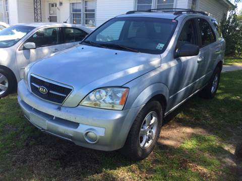 kia for sale in houma la
