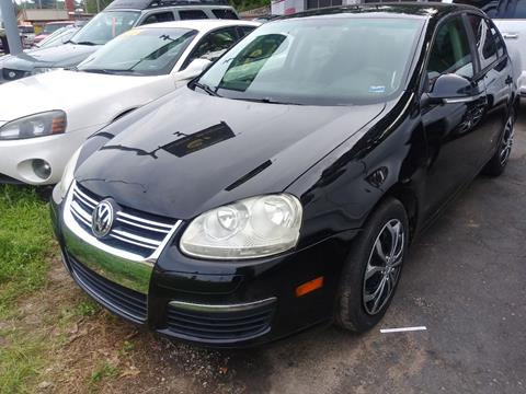 2007 Volkswagen Jetta for sale in Kansas City, MO