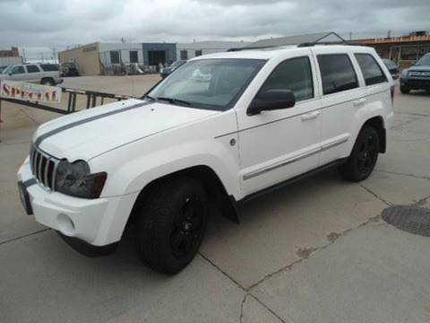 Twin City Motors >> Used Cars Scottsbluff Used Pickup Trucks Alliance Ne