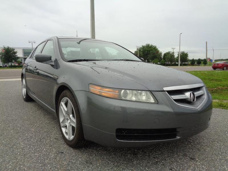 Acura Luxury Cars Financing For Sale Orlando Alfa Auto Mall - Acura special financing
