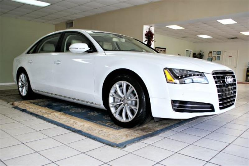 learn sale for latest when can german attending blog you image cars tips audi