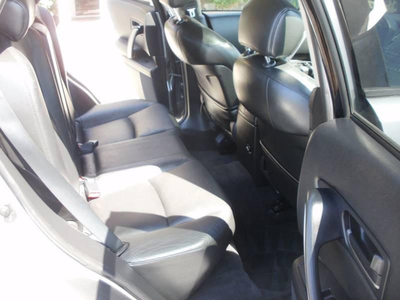 2005 Infiniti FX35 AWD 4dr SUV - Ogden UT