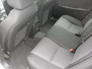2011 Chevrolet Malibu LT 4dr Sedan w/1LT - Ogden UT