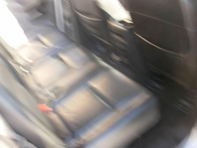 2007 Mercury Mountaineer Base AWD 4dr SUV - Ogden UT