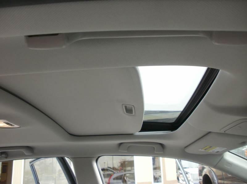 2007 Honda CR-V AWD EX 4dr SUV - Ogden UT