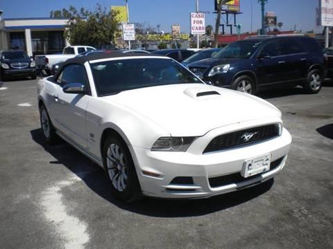 Mazda Dealership San Diego >> Auto Sellers Inc Used Cars San Diego Ca Dealer