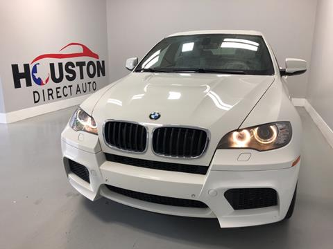 bmw x6 for sale in texas carsforsale com