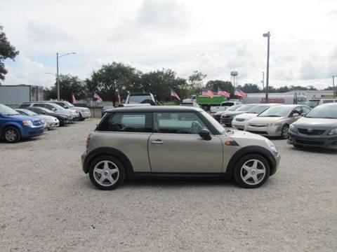 Mini Used Cars Bad Credit Auto Loans For Sale Orlando AUTOIMPORTSFL