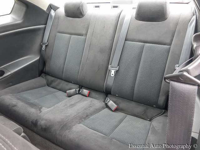 2010 Nissan Altima for sale at Auto House Motors in Downers Grove IL