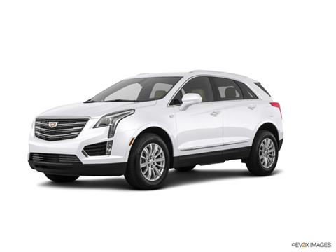 Cars For Sale In Plymouth Ma Carsforsale Com