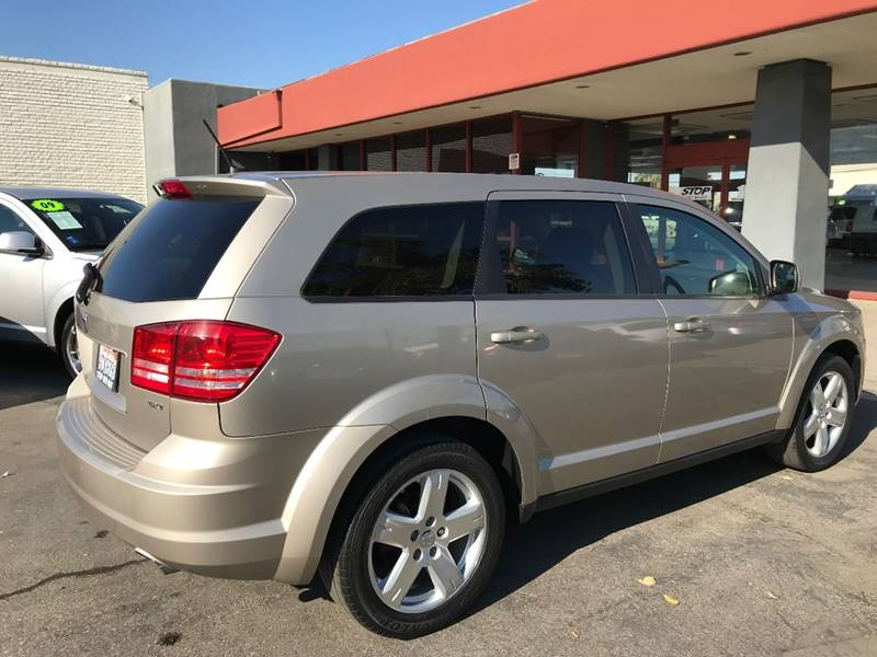 2009 dodge journey sxt 4dr suv in garden grove ca 1 stop auto mart 1 rh 1stopautomart1 com 2009 dodge journey sxt repair manual 2009 dodge journey sxt service manual