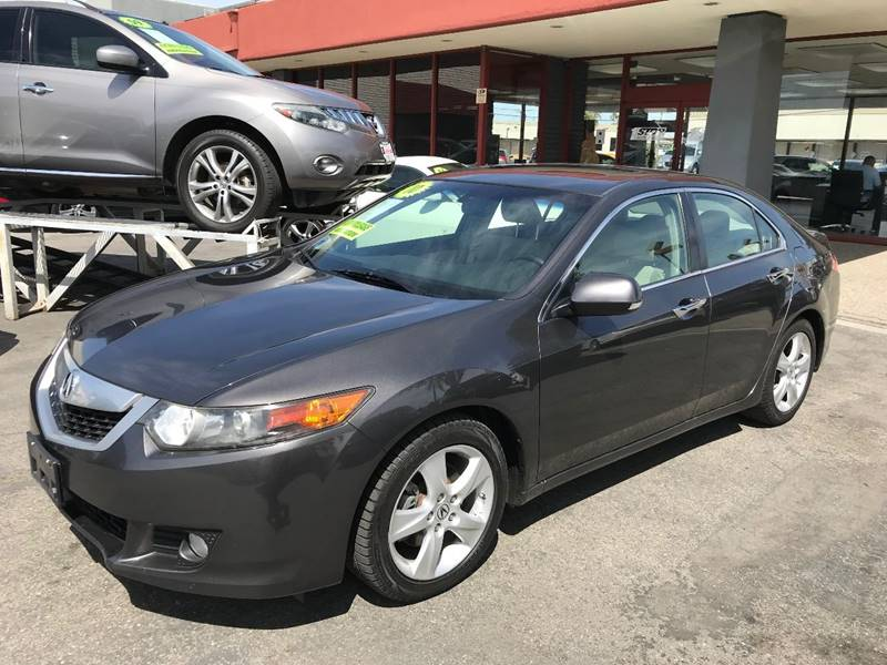 2010 acura tsx 4dr sedan 5a w technology package in garden grove ca rh 1stopautomart1 com 2010 Acura Warranty Acura TSX 2010 Features