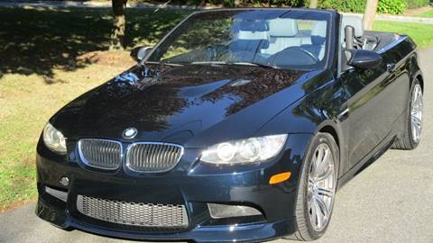 2012 BMW M3 for sale in Bronx, NY