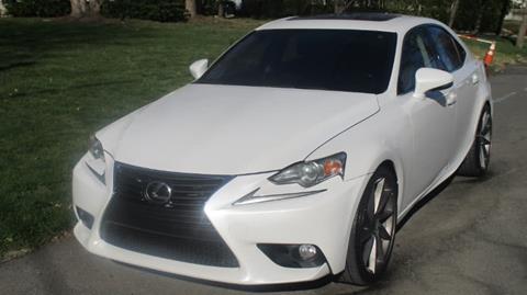 Tnt Auto Sales >> T N T Auto Sales Bronx Ny Inventory Listings