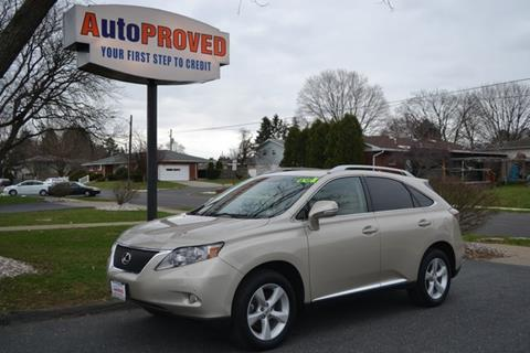 camera awd sale sold touring navigation vehicle for en lexus rx inventory po alt used inspected pneus seo demo