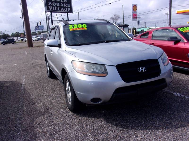 at sales ne details sale for star inventory gls auto in city fe hyundai santa lincoln