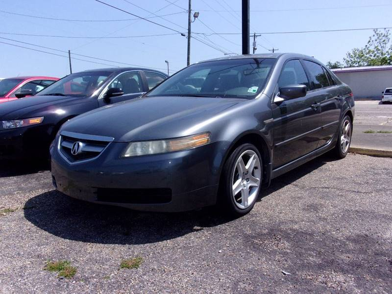 nj acura york berlin tl for in sale pa