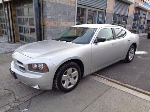 2008 Dodge Charger for sale in Newark, NJ