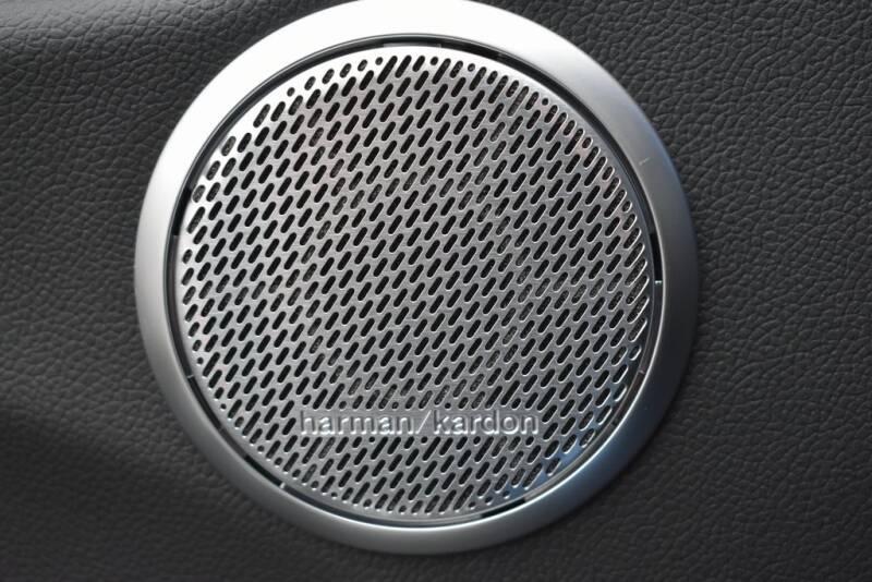 2020 Alfa Romeo Giulia Ti Sport (image 10)