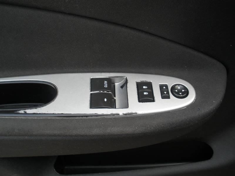 2010 Chevrolet Cobalt LT 2dr Coupe - Oklahoma City OK