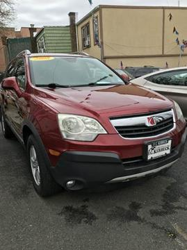 2008 Saturn Vue for sale in Maspeth, NY