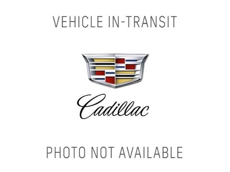 2018 Chevrolet Impala for sale at Radley Cadillac in Fredericksburg VA