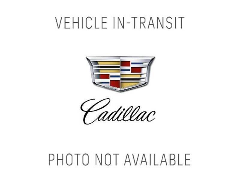 2019 Nissan Versa for sale at Radley Cadillac in Fredericksburg VA