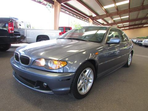 2004 BMW 3 Series for sale in Albuquerque, NM
