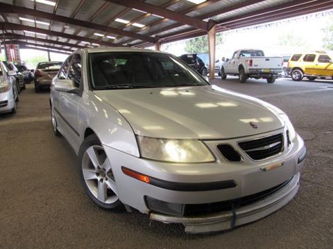 2007 Saab 9-3 for sale in Albuquerque, NM