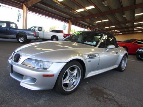 2000 BMW M for sale in Albuquerque, NM