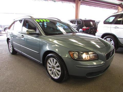 2005 Volvo V50 for sale in Albuquerque, NM
