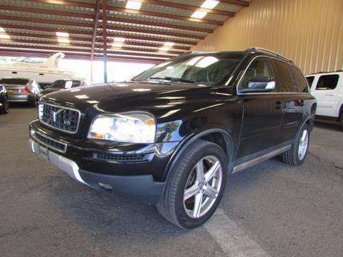 2007 Volvo XC90 for sale in Albuquerque, NM
