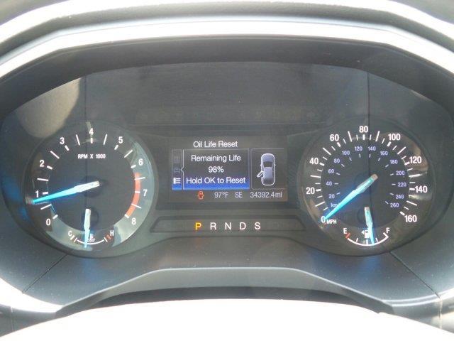 2015 Ford Edge SE 4dr SUV - Madisonville TX